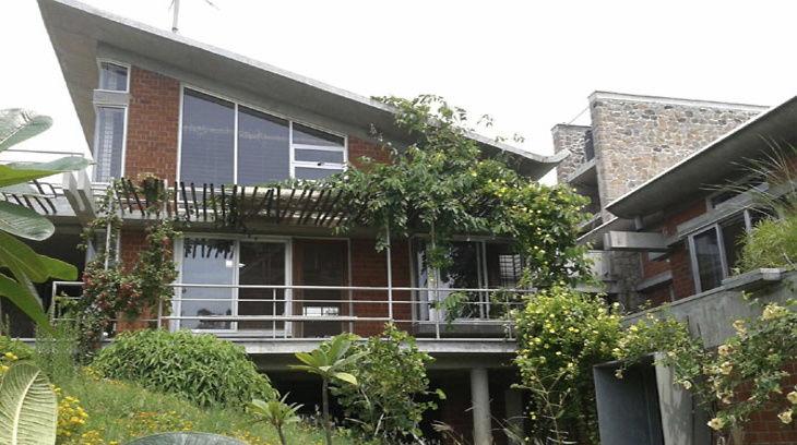 Eco house Surat